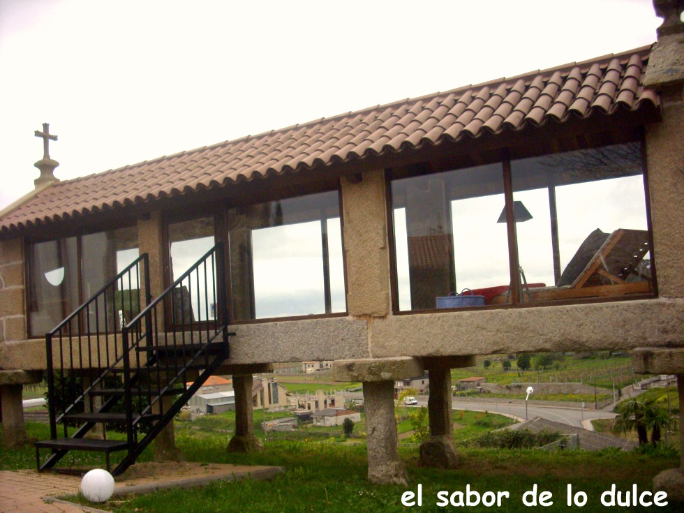El Sabor De Lo Dulce Press Trip Tee Travel Culture