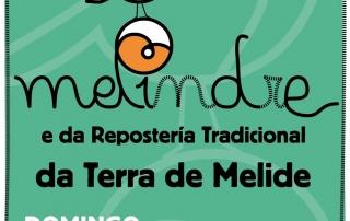 Festa_do_melindre_de_melide
