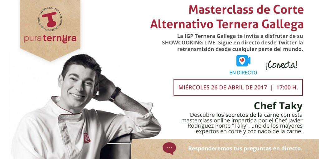 invitacion_ternera_gallega