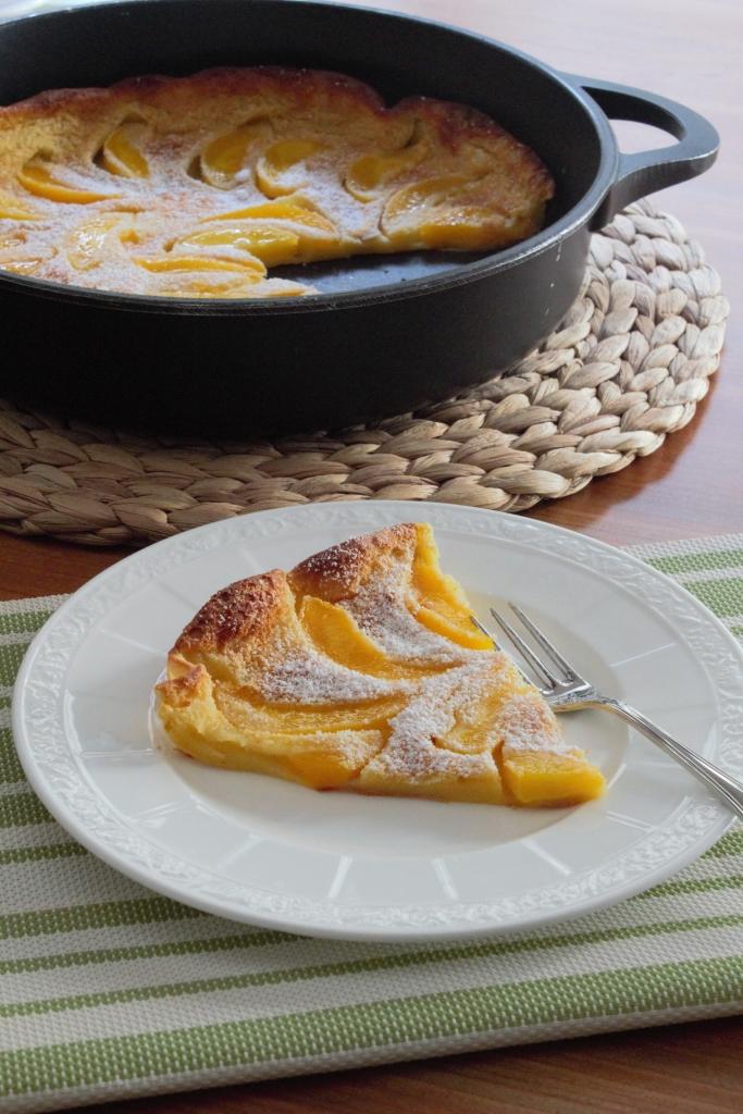 pancake, tortita